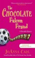 Chocolate Falcon Fraud, The.