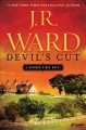 Devil's cut : a Bourbon Kings novel