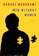 Men without women : stories