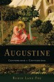 Augustine : conversions to confessions