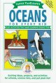 Janice VanCleave's oceans for every kid : easy activities that make learning science fun