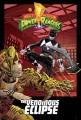Mighty Morphin Power Rangers. Venomous eclipse