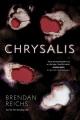 Chrysalis : Project Nemesis. 3