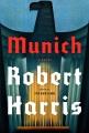 Munich : a novel