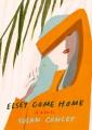 Elsey come home : a novel
