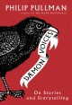 Daemon voices : on stories and storytelling