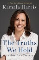 The truths we hold : an American journey