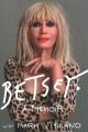 Betsey. : a memoir