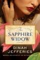 The sapphire widow : a novel