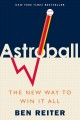 Astroball : the new way to win it all