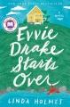 Evvie Drake starts over : a novel
