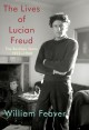 The lives of Lucian Freud. [Volume I], The restless years, 1922-1968