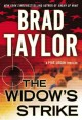 The widow's strike : a Pike Logan thriller