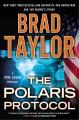 The Polaris protocol : a Pike Logan thriller