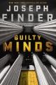 Guilty minds : a novel