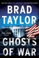 Ghosts of war : a Pike Logan thriller