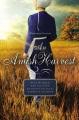An Amish harvest : four novellas