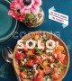 Cooking solo : the joy of cooking for yourself