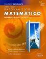 Razonamiento matemático : preparación para la prueba de GED® 2014.