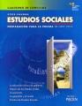 Steck-Vaughn estudios sociales : preparación para la prueba de GED 2014.