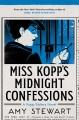 Miss Kopp