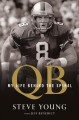 QB : my life behind the spiral
