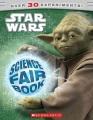 Star Wars : science fair book