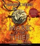 Mark of the thief. 1