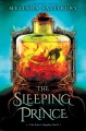 The Sleeping Prince : a Sin Eater's daughter novel