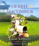 Love letters : a Rose Harbor novel
