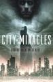 City of miracles : a novel