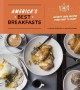 America's best breakfasts : favorite local recipes from coast to coast