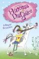 Princess Disgrace : A royal disaster. 1