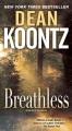 Breathless : a novel