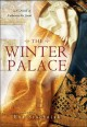 Book cover of The Winter Palace