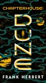 Chapterhouse: Dune : book six in the Dune chronicles
