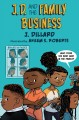 J.D. and the family business. 2
