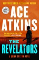 The revelators : Quinn Colson. 10