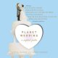 Planet wedding : a nuptial-pedia
