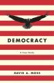Democracy : a case study