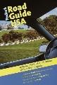 Fodor's road guide USA. Indiana, Kentucky, Michigan, Ohio, West Virginia.
