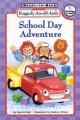 School day adventure