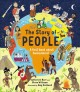 The story of people : a first book about humankind