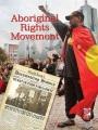 Aboriginal rights movement