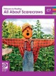 All about scarecrows