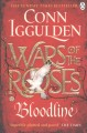 Wars of the roses : Bloodline