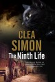 The ninth life : a Blackie and Care mystery