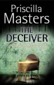 The deceiver : a Claire Roget mystery