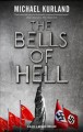 The bells of hell
