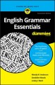 English grammar essentials